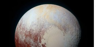 pluto-icy-heart-explained
