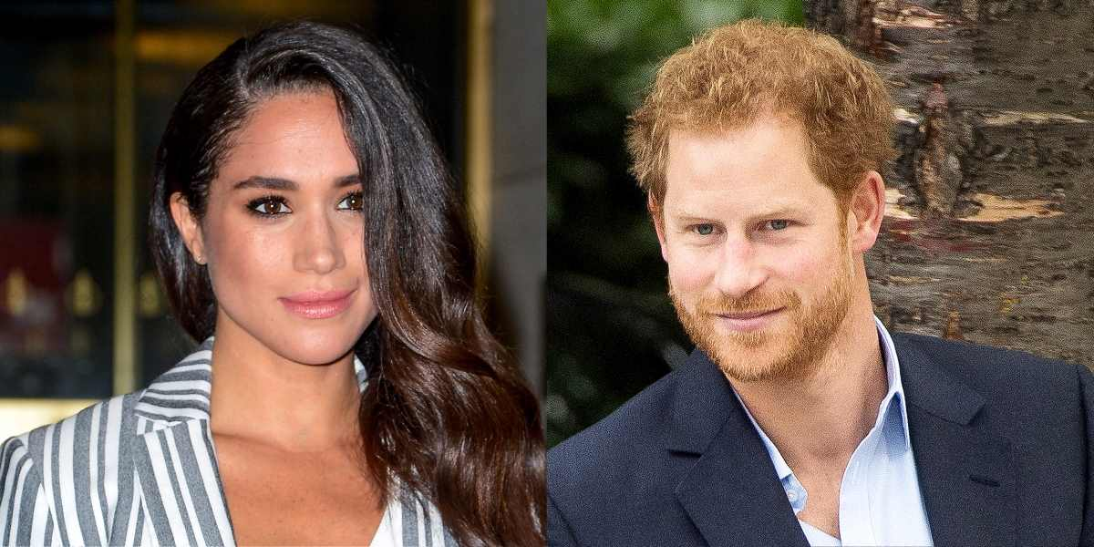 prince-harry-and-meghan-compressed