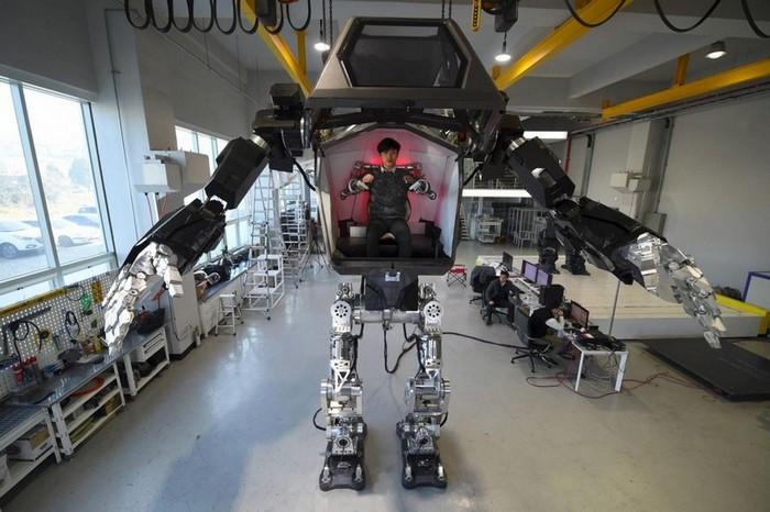 south-korea-robot-2