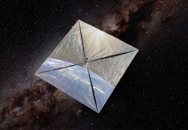 starwisp-alpha-centauri