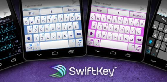 swiftkey-2