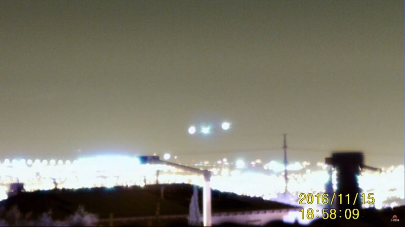 ufo-sightings-1