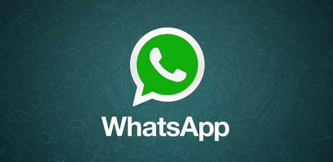 WhatsApp Messenger 2.17.1