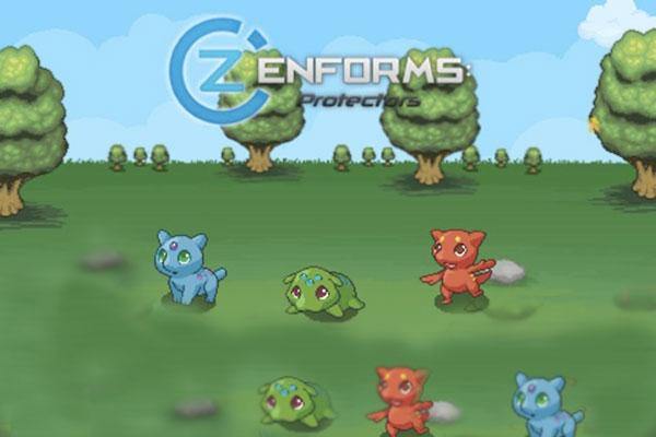 zenforms-protectors