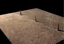 ancient-mars-civlization