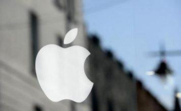 Apple iPad Pro news