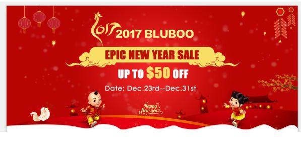 bluboo-new-year-sale