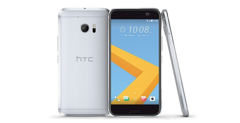 htc-10-is-reportedly-the-most-durable-smartphone-of-2016-511092-2