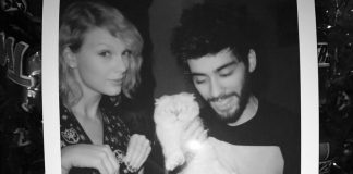 i-dont-wanna-live-anymore-fifty-shades-of-grey-taylor-swift-zayn-malik
