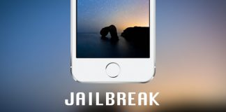iOS 10.3 jailbreak news