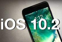 ios-10-2-update-glitches