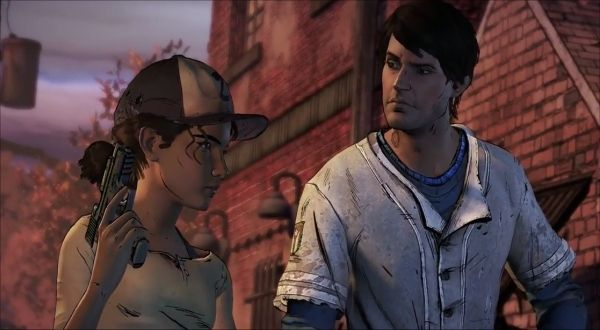 telltale the walking dead season 3