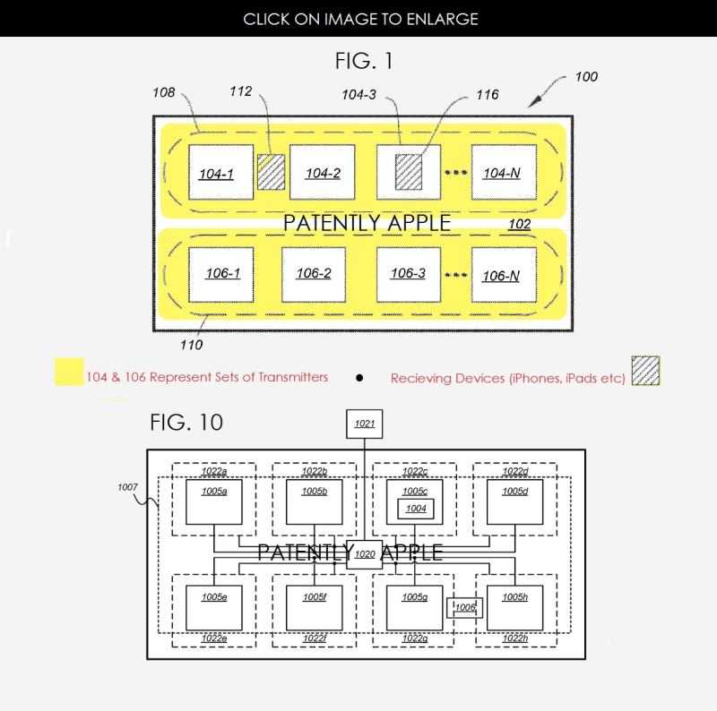 mac-wireless-charging-patent-1