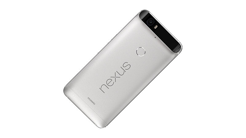 Nexus 6P Facing Bootloop Issues With Android Nougat Update
