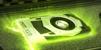nvidia-gtx-1050-mobile-launch