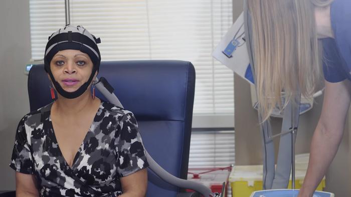 patient-wearing-scalp-cooling-cap