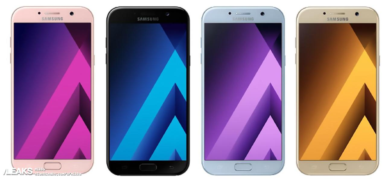 samsung-galaxy-a5-2017-press-renders