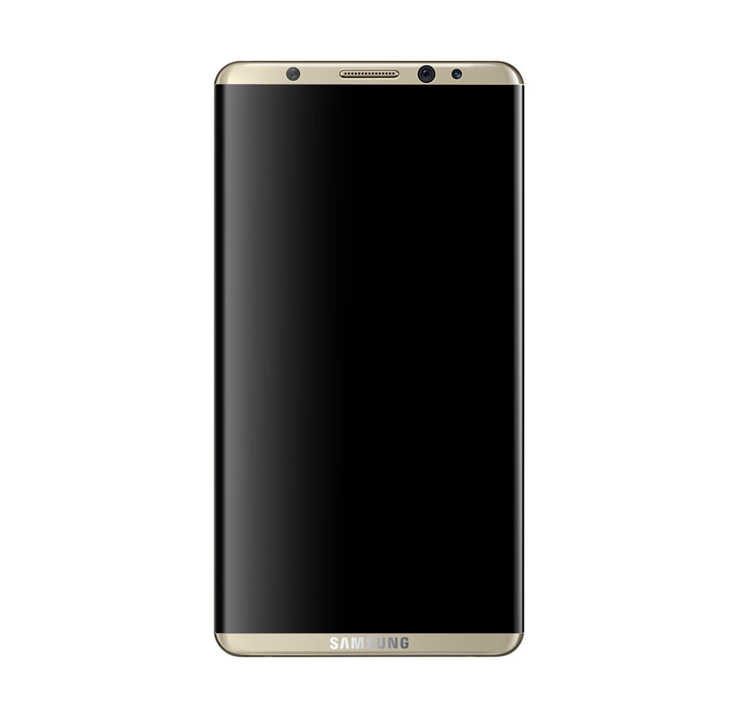 samsung-galaxy-s8-official-render