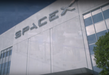 spacex to launch spy satellite