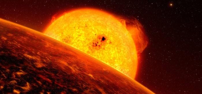 sun-eating-the-earth
