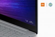 xiaomi-mi-notebook-air-2