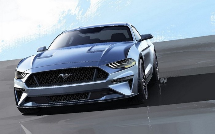 Image Source: Ford.com