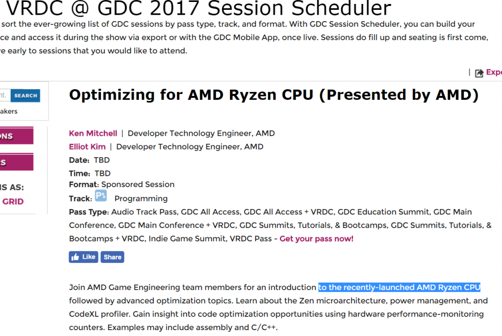 AMD-Ryzen-Processor-Launching-28-Feb