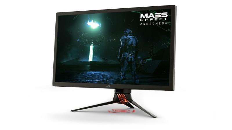 g-sync-hdr-asus-monitors-21
