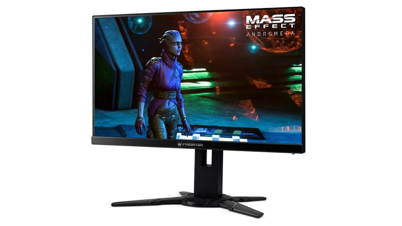 g-sync-hdr-asus-monitors