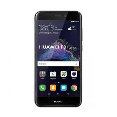 Huawei P8lite (2017)