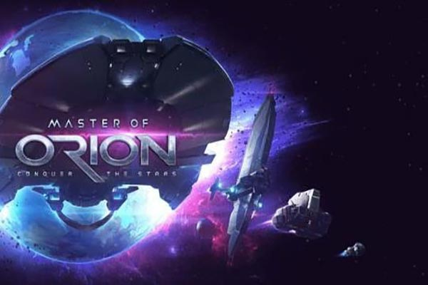 best turn based strategy games Master-of-Orion-Conquer-the-Stars