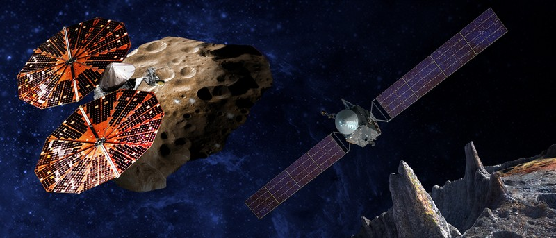 nasa-lucy-mission-asteroid