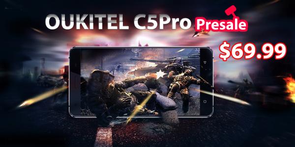 oukitel-c5-pro