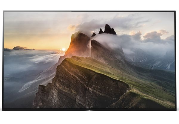 sony-bravia-oled-tv-1