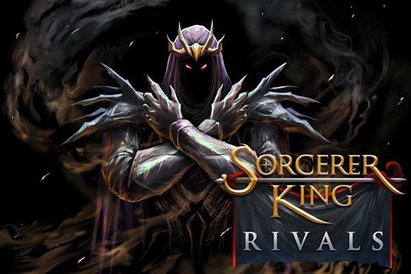 Sorcerer-King-Rivals