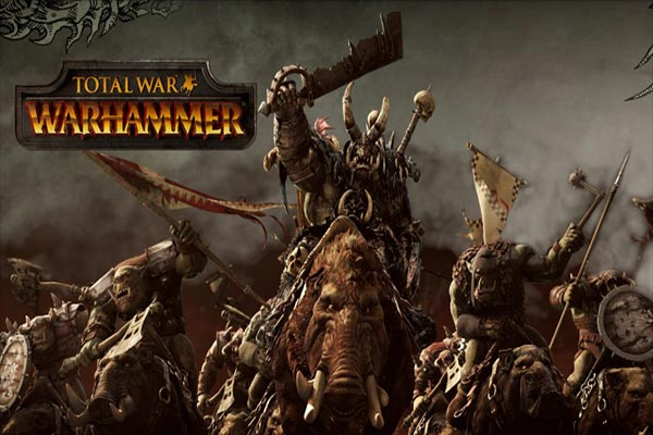 Best Turn-Based Strategy Games Total-War-Warhammer