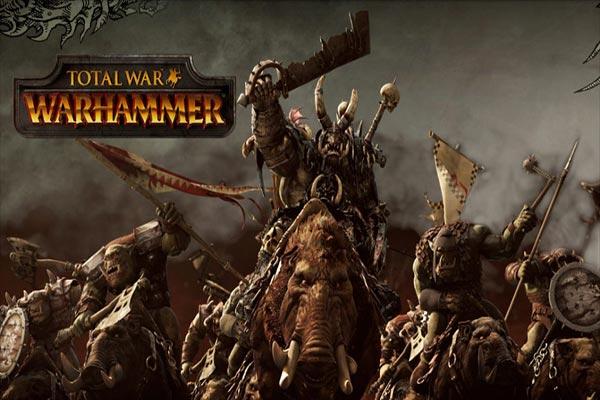 Best Turn-Based Strategy Games Total-War-Warhammer