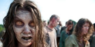 can-mankind-survive-a-zombie-apocalypse
