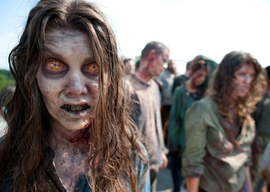 can-mankind-survive-a-zombie-apocalypse