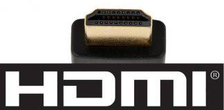 hdmi-cable-2-1-specs