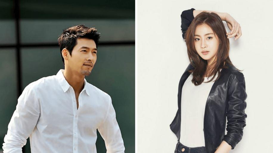 Why Did Hyun Bin And Kang Sora Break Up