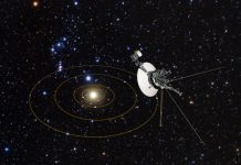 voyager-1-and-2