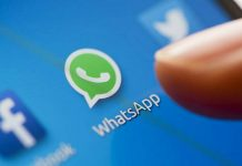 whatsapp download latest version