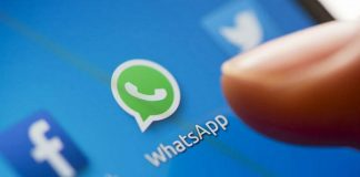 whatsapp download latest version