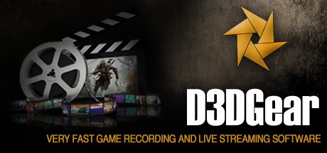 Best Game Recording Software Mobipicker