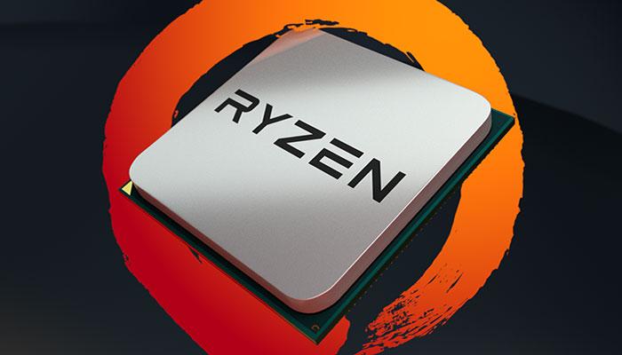 Ryzen 5 and Ryzen 3 specs, release date, price