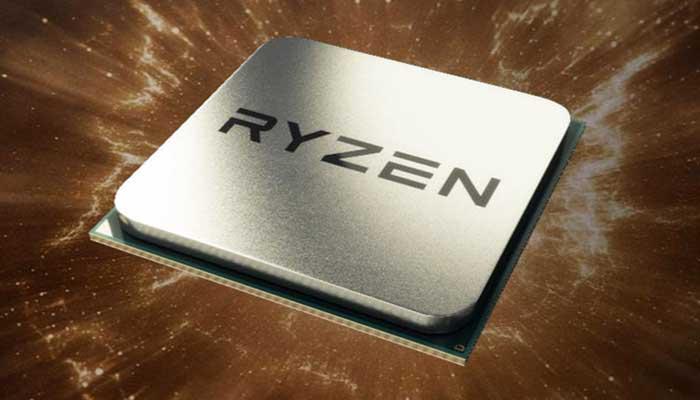 AMD's new Ryzen Balanced Power Plan drivers are here