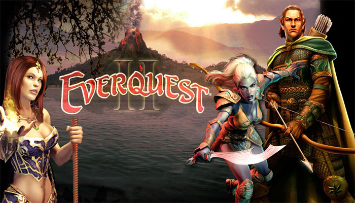 10 Games Like RuneScape for 2018