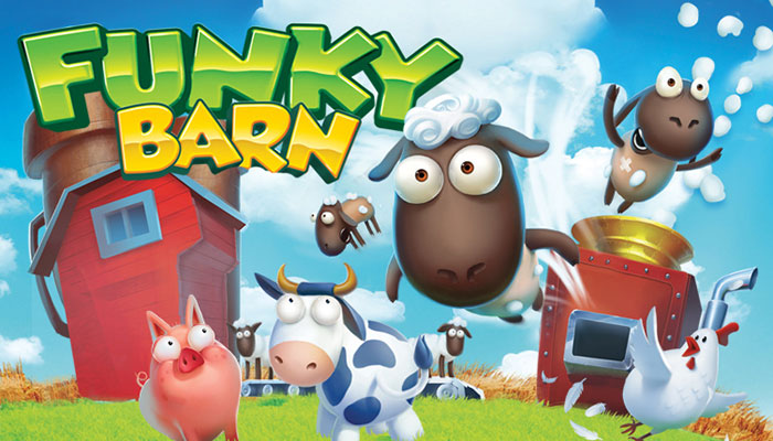 games like Harvest Moon for pc