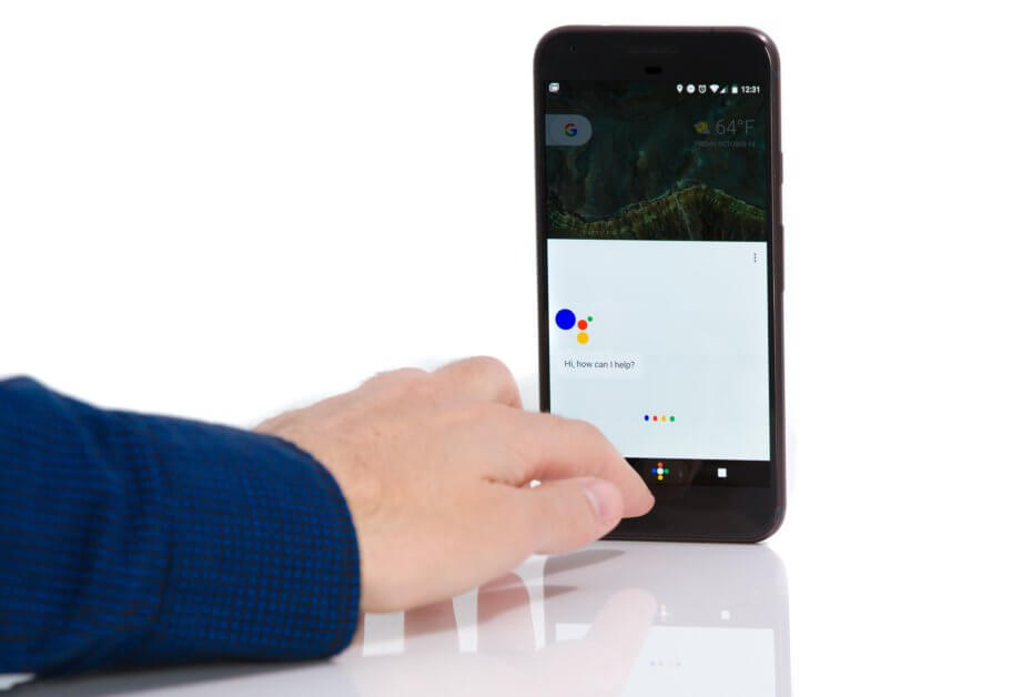 google assistant tips and tricks